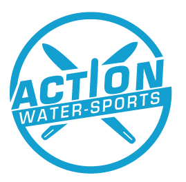 WaterActionSports