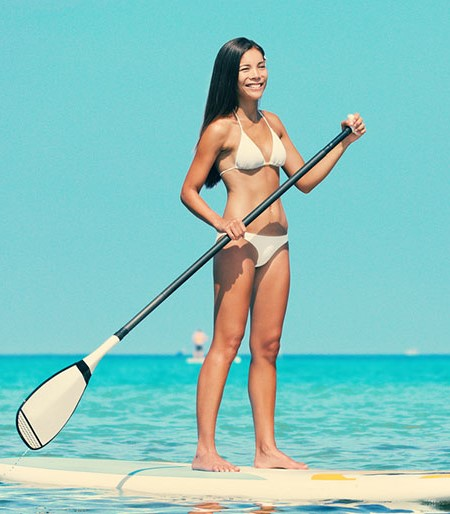 best-exercise-beach-paddle-boarding1